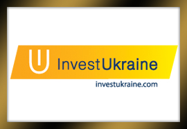 'InvestUkraine: National  Project Showcase', November 2011