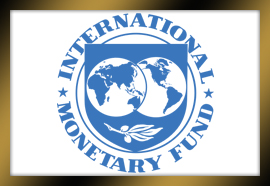 IMF, Washington D.C., 2010-2011