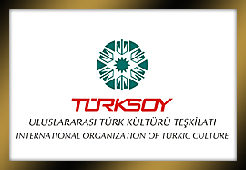 TURKSOY The International Organization of Turkic culture