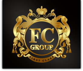 FCGroup LLC